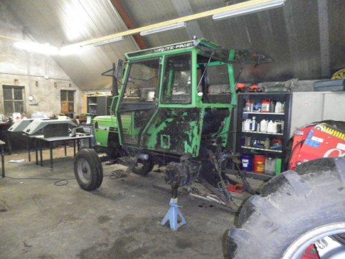 .. Geplaatst door bikkertie op 09-03-2013 om 19:24:42, op TractorFan.nl - de nummer 1 tractor foto website.