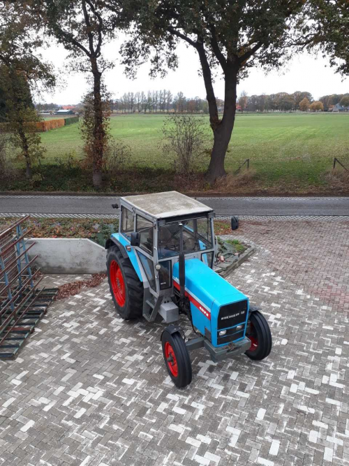 Foto van een Eicher 4072. Geplaatst door joel-koppelman op 26-11-2018 om 10:10:28, met 3 reacties.