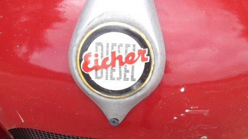 Eicher Logo van _adams