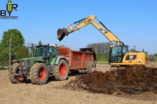 https://www.youtube.com/channel/UCankEzVhP5NU5TpMzLNrklQ. Geplaatst door ritse-bayens op 19-06-2019 om 21:28:11, op TractorFan.nl - de nummer 1 tractor foto website.