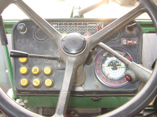 Fendt interieur united kingdom tractor picture 616223 for Interieur 306