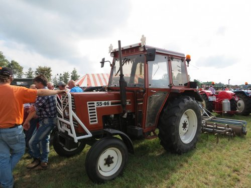 Picture Fiat 55-46