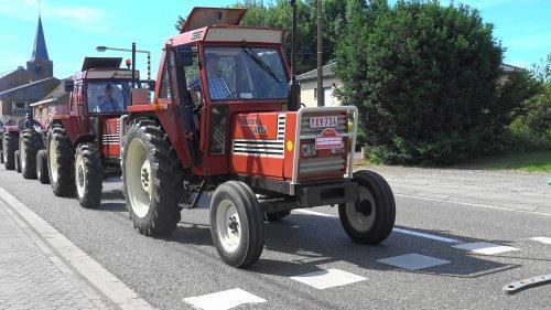 Fiat Meerdere van erik9831