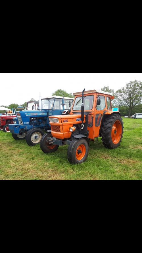 Fiat 600 van Andries_fnh