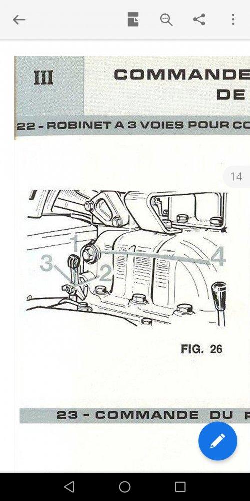 Fiat 900 van brecht-blomme