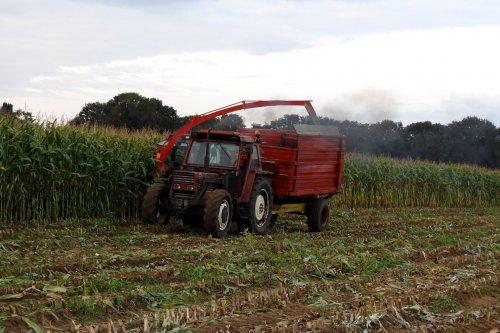 Fiat Onbekend van pekkerietfan