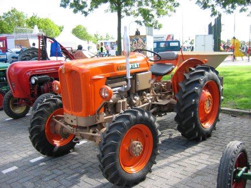 Fiat 441 R van caseih1056xl
