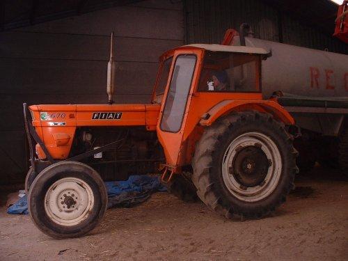 Fiat Someca 670 van fiatmaarten