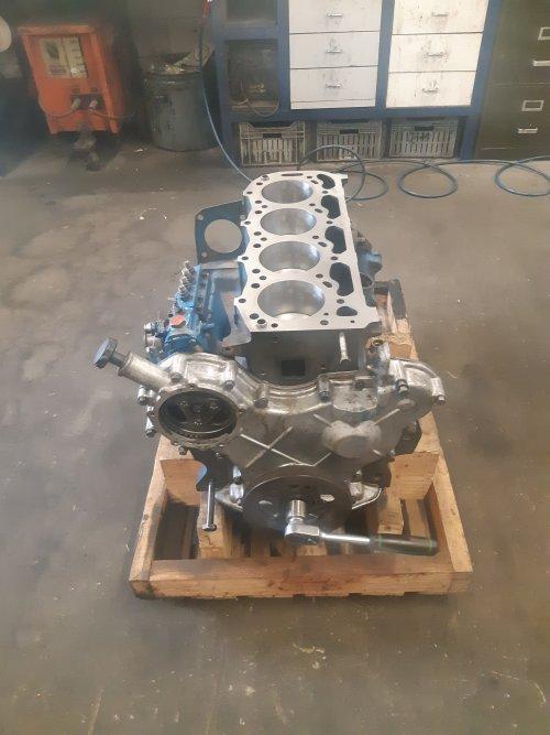 Ford 7600 motor revisie. Geplaatst door fordandre op 19-12-2020 om 21:07:40, met 2 reacties.