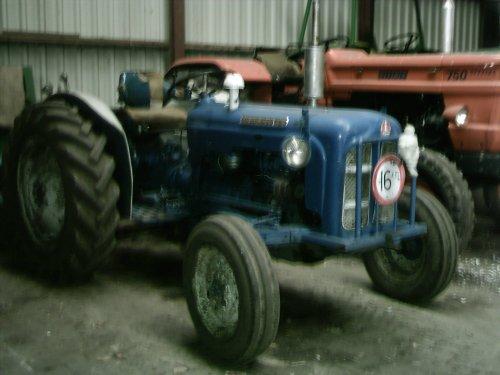 Ford Meerdere van frans4455