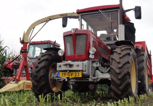 Schlüter Super 1050 V van frans-NH