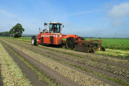 Grimme SF 1700 DLS van pekkerietfan