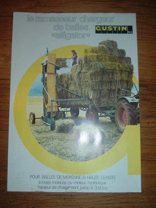Gustin Folder van rolph94