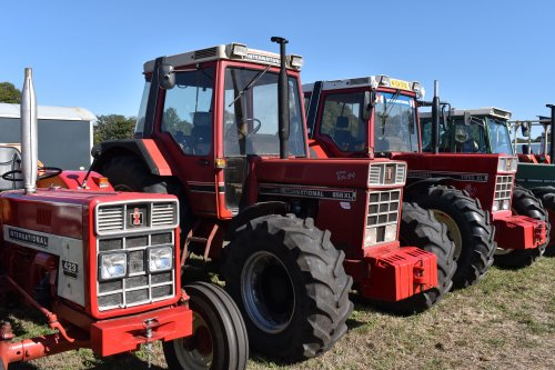 International 856 XL van jordi 1455