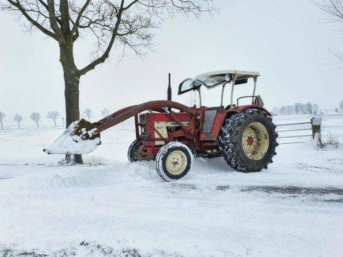 Rondje met de 724 door het winters landschap. Geplaatst door maarten-van-gruijthuijsen op 03-04-2021 om 10:36:59, met 7 reacties.