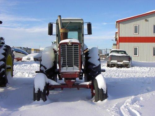 dikke 1256 in de sneeuw. Geplaatst door inter1246 op 11-01-2009 om 19:09:54, met 5 reacties.