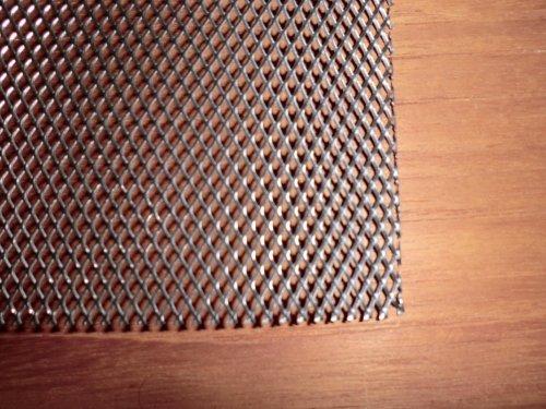 Foto van een International onderdelen.  Te koop:  Origineel grill gaas. Geplaatst door hakkert6 op 10-04-2011 om 12:30:49, met 5 reacties.