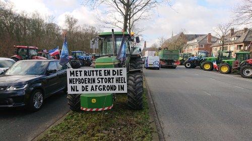 3050 in Den Haag. Geplaatst door wouter3050 op 20-02-2020 om 19:22:27, met 4 reacties.