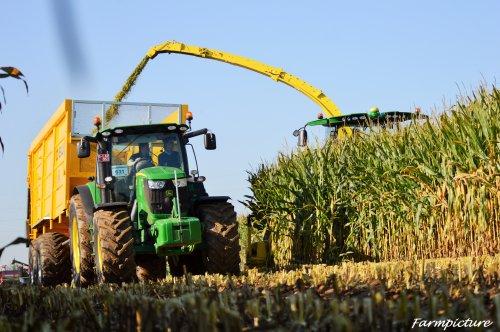 Werktuigdagen 2015. Geplaatst door Jan Ramon op 20-11-2015 om 18:36:13, op TractorFan.nl - de nummer 1 tractor foto website.