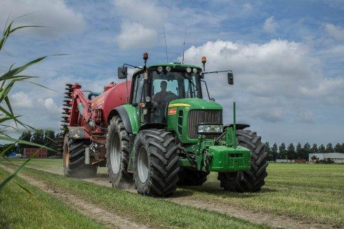 Nog 10 dagen :D. Geplaatst door LandbouwLeistra op 06-02-2016 om 20:08:48, met 3 reacties.