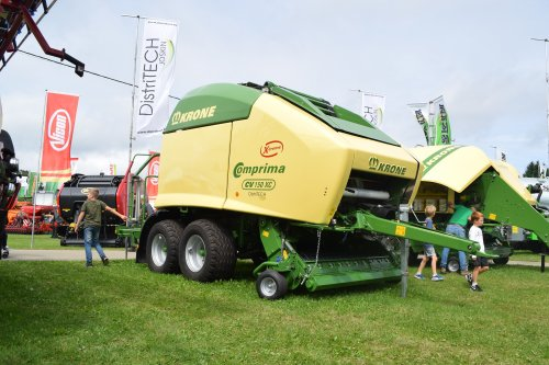 meer foto's op https://www.facebook.com/Kevin-Coolkens-Landbouwfotografie-142363949290186/. Geplaatst door jd7920 op 30-07-2017 om 14:58:57, op TractorFan.nl - de nummer 1 tractor foto website.
