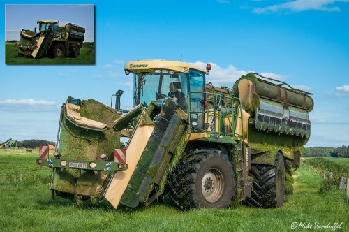 Krone Big M 500 van mike_v