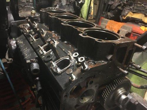 Lamborghini 774-80. Geplaatst door bart-bijvoet op 02-04-2020 om 11:18:16, met 2 reacties.