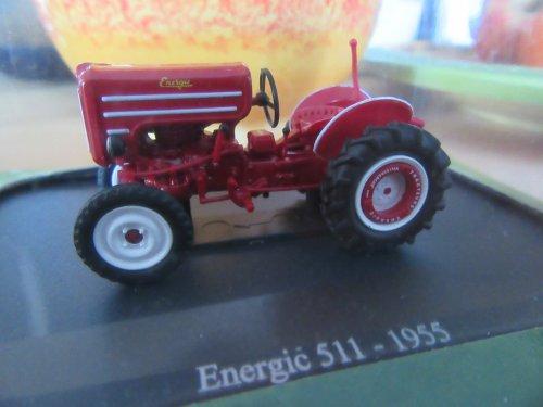 Landbouw miniaturen 1:64 meerdere van erik9831