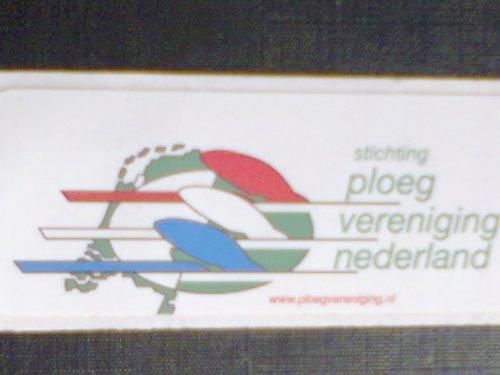 Logo Tractorfan van hobby-farmer