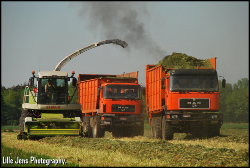 Neyt - Lembeke.. Geplaatst door Lille Jens op 07-05-2018 om 17:26:59, op TractorFan.nl - de nummer 1 tractor foto website.