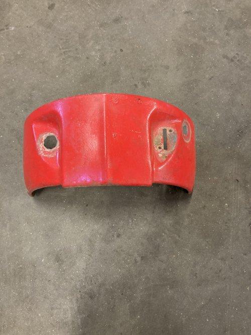 Foto van een Massey Ferguson 65 multi power Dashboard kan iemand hier wat mee?. Geplaatst door FolkertMF op 14-02-2021 om 12:39:16, op TractorFan.nl - de nummer 1 tractor foto website.