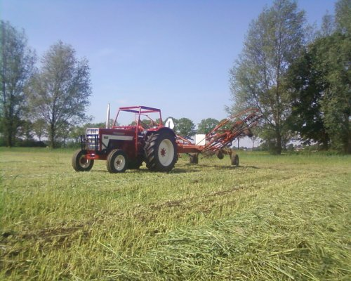 hoppa anderhalf uur 10 bunder bej elkaar ! :D. Geplaatst door mp-jd6620 op 15-05-2012 om 20:43:14, op TractorFan.nl - de nummer 1 tractor foto website.