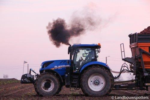 Loonwerken Van Bruwaene Roger Ad blue? :). Geplaatst door tractorfreek op 29-12-2016 om 17:50:16, met 7 reacties.
