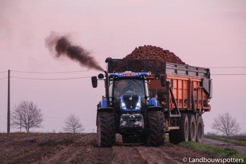 Loonwerken Van Bruwaene Roger Ad blue? :). Geplaatst door tractorfreek op 29-12-2016 om 17:50:21, met 6 reacties.