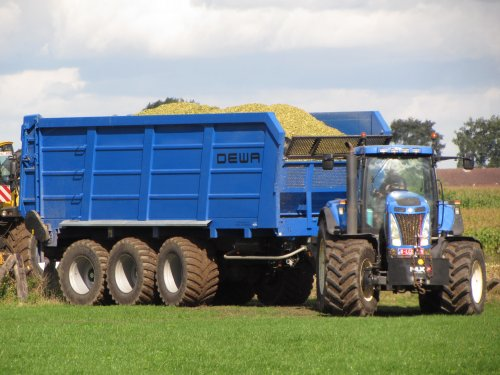 Joosen van Aelst uit Meer. Geplaatst door fend1984 op 13-09-2018 om 22:28:05, op TractorFan.nl - de nummer 1 tractor foto website.