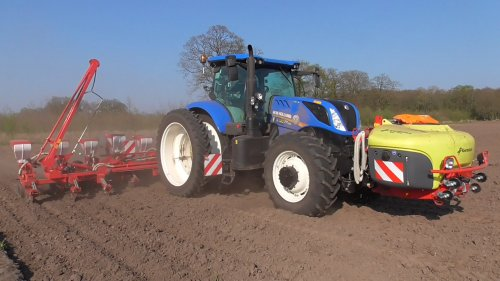 New Holland T 7.230 van joop2