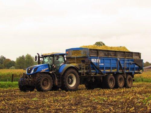 Biogas Quirijnen uit Merksplas. Geplaatst door fend1984 op 13-10-2019 om 08:03:05, met 3 reacties.