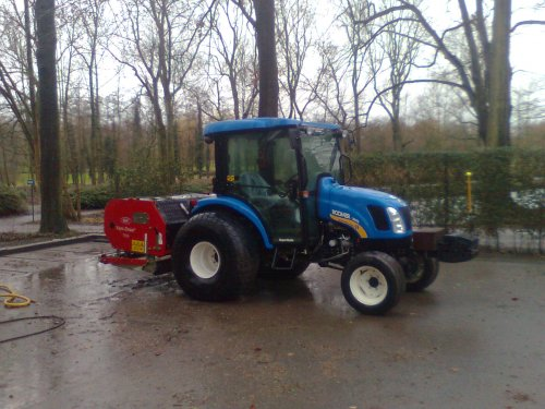new holland guys Find new holland from a vast selection of clothing for men get great deals on ebay.