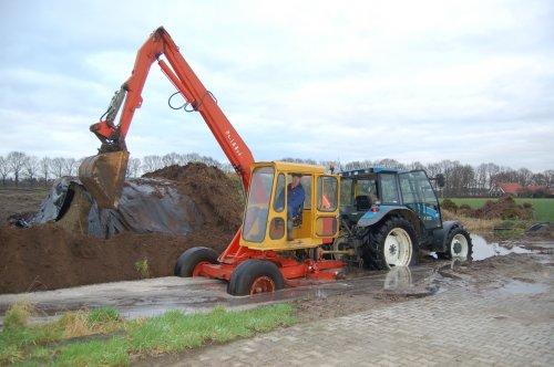 Jaah! wateroverlast in t klein :P. Geplaatst door newholland6640 op 28-01-2012 om 18:43:06, met 13 reacties.