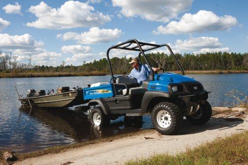 New holland rustler. bezig met boot te water laten. Geplaatst door malcon op 11-03-2012 om 10:02:02, met 2 reacties.