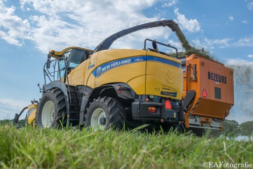 New Holland FR 500 van EA_MF