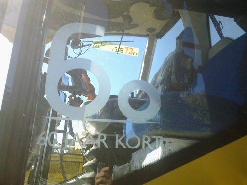 Onbekend Stickers van Jarno1h
