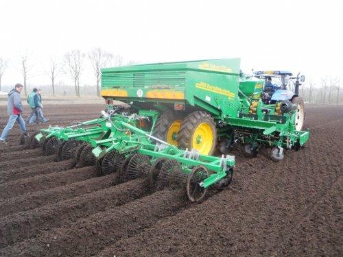 WM Kartoffeltechnik