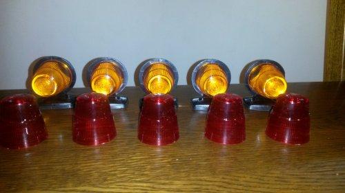 Weer een pakketje toplampjes van auto elektra verlichting :). Geplaatst door JD 6110 op 19-03-2014 om 18:35:47, met 7 reacties.