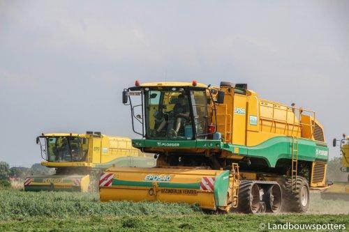Ploeger EPD 540 van tractorfreek