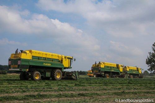 Ploeger Meerdere van tractorfreek