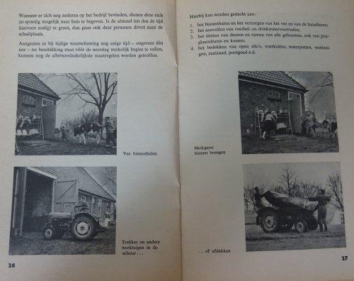 Porsche Junior van dickt