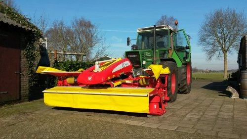 Pottinger Alpha Motion van Favorit614