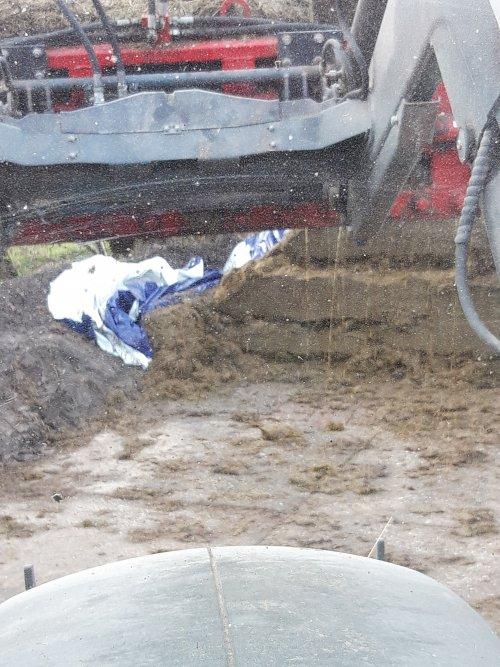 Water er even uitlaten lopen..... Geplaatst door zettelmeyer op 22-03-2021 om 12:34:53, met 27 reacties.