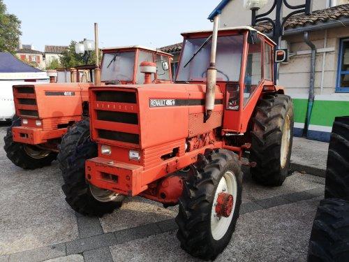 Renault Meerdere van erik9831